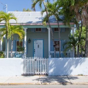 key-west-bilder-holzhaeuser-7