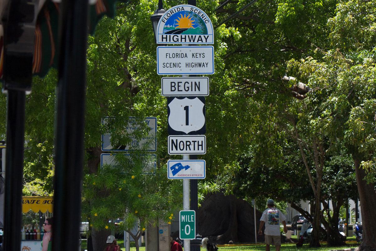 key-west-florida-scenic-highway-mile-0key-west-florida-scenic-highway-mile-0