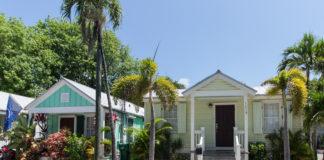 Key West Sehenswürdigkeiten Highlights