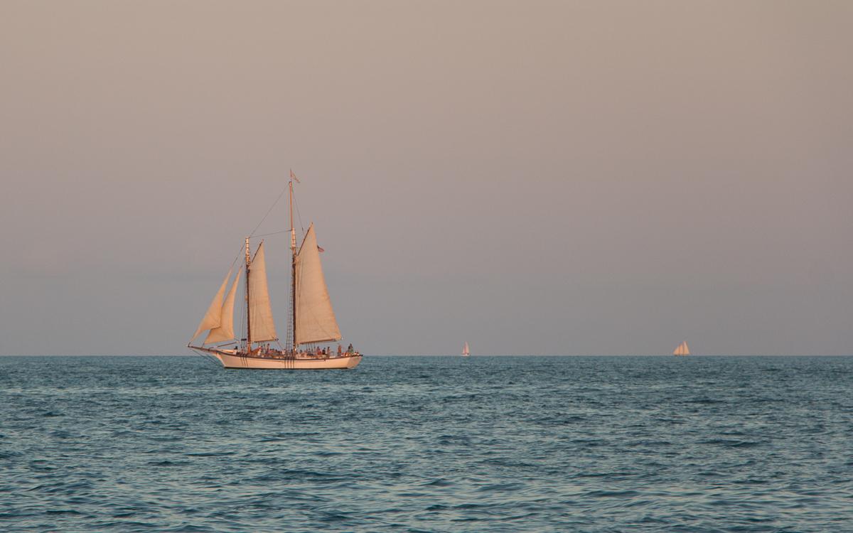 key-west-segelboot-sonnenuntergang-tour