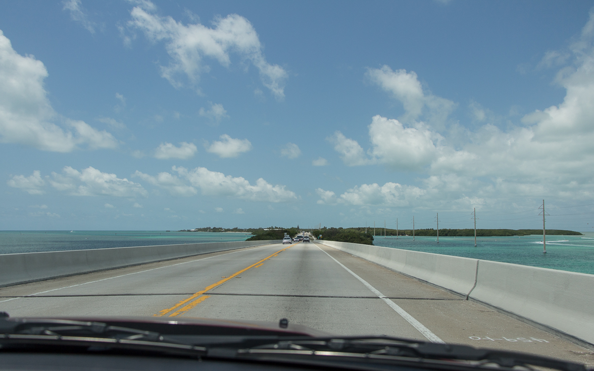 overseashighway-fahrt-miami-nach-key-west