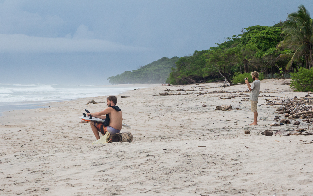 reisetipps-santa-teresa-costa-rica