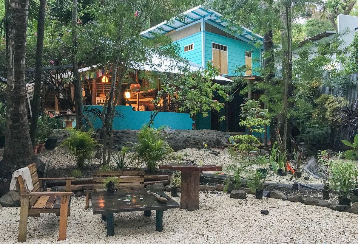 santa-teresa-airbnb-haus