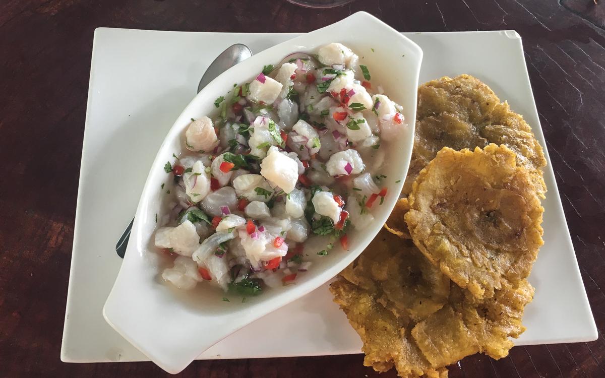 santa-teresa-ceviche-caracolas-malpais-2