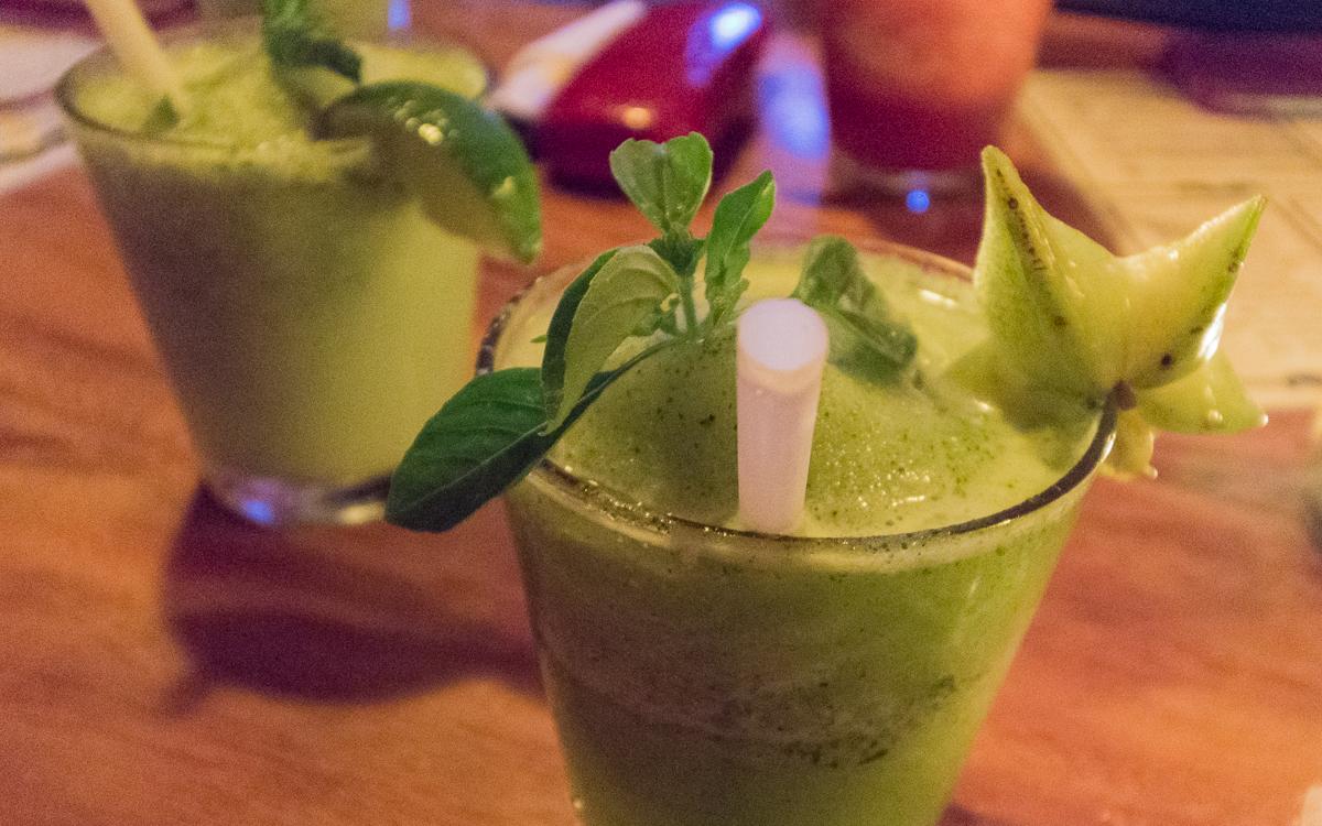 santa-teresa-el-smokey-bigote-cocktails