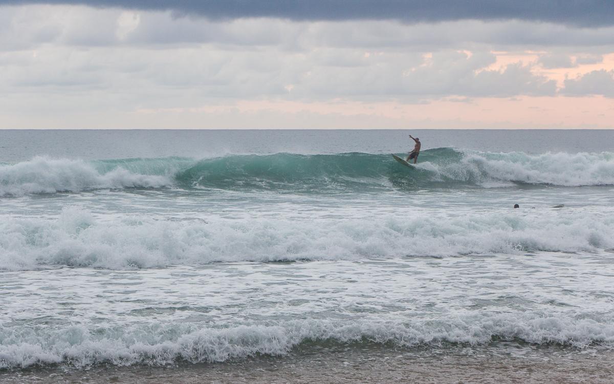 santa-teresa-surfspot-costa-rica