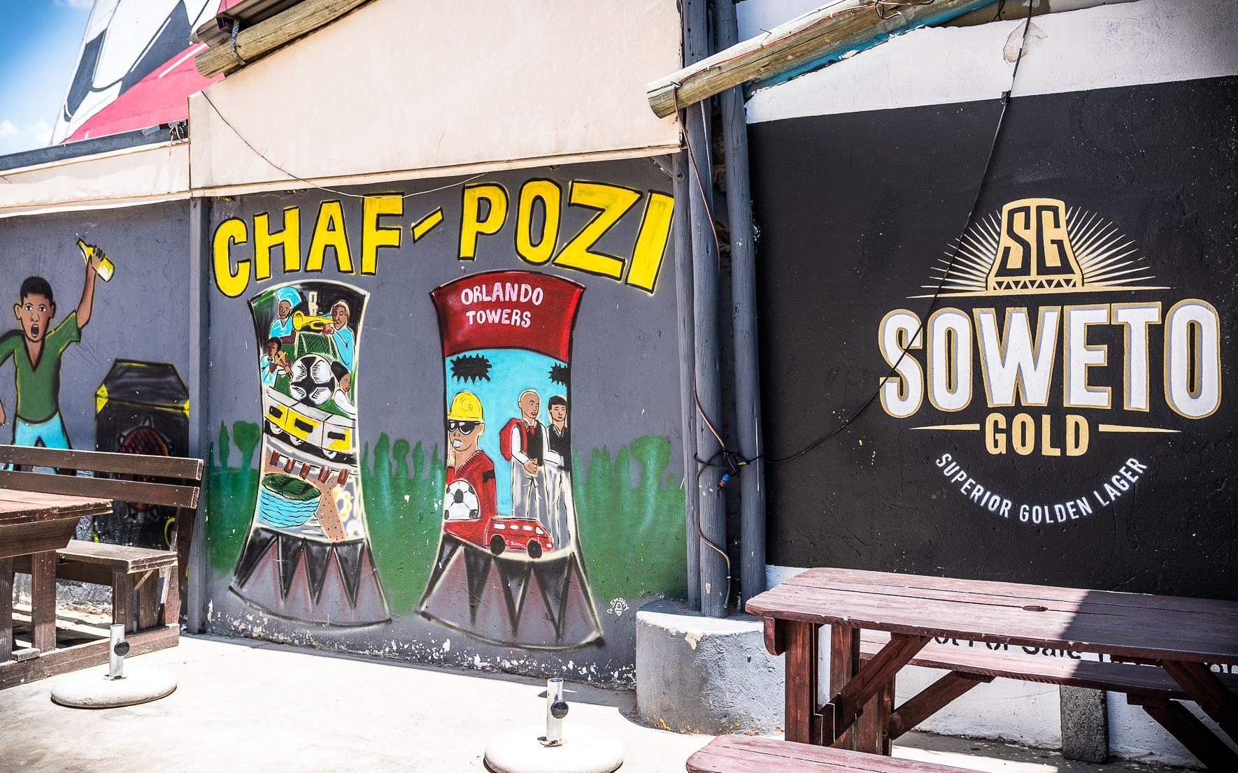 chaf-pozi-soweto