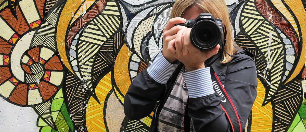 Kaufberatung: Digitalkameras für Reisen