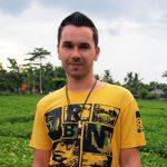 Lombok Indonesien Tipps Marcel