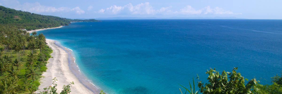 Lombok Tipps:  10 Gründe warum du Lombok besuchen solltest