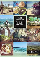 Reiseführer Bali Ebook Empfehlung