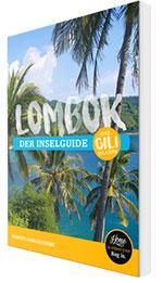 Reiseführer für Lombok GIli Islands PDF