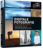 Fotografieren lernen digitale Fotografie Buch