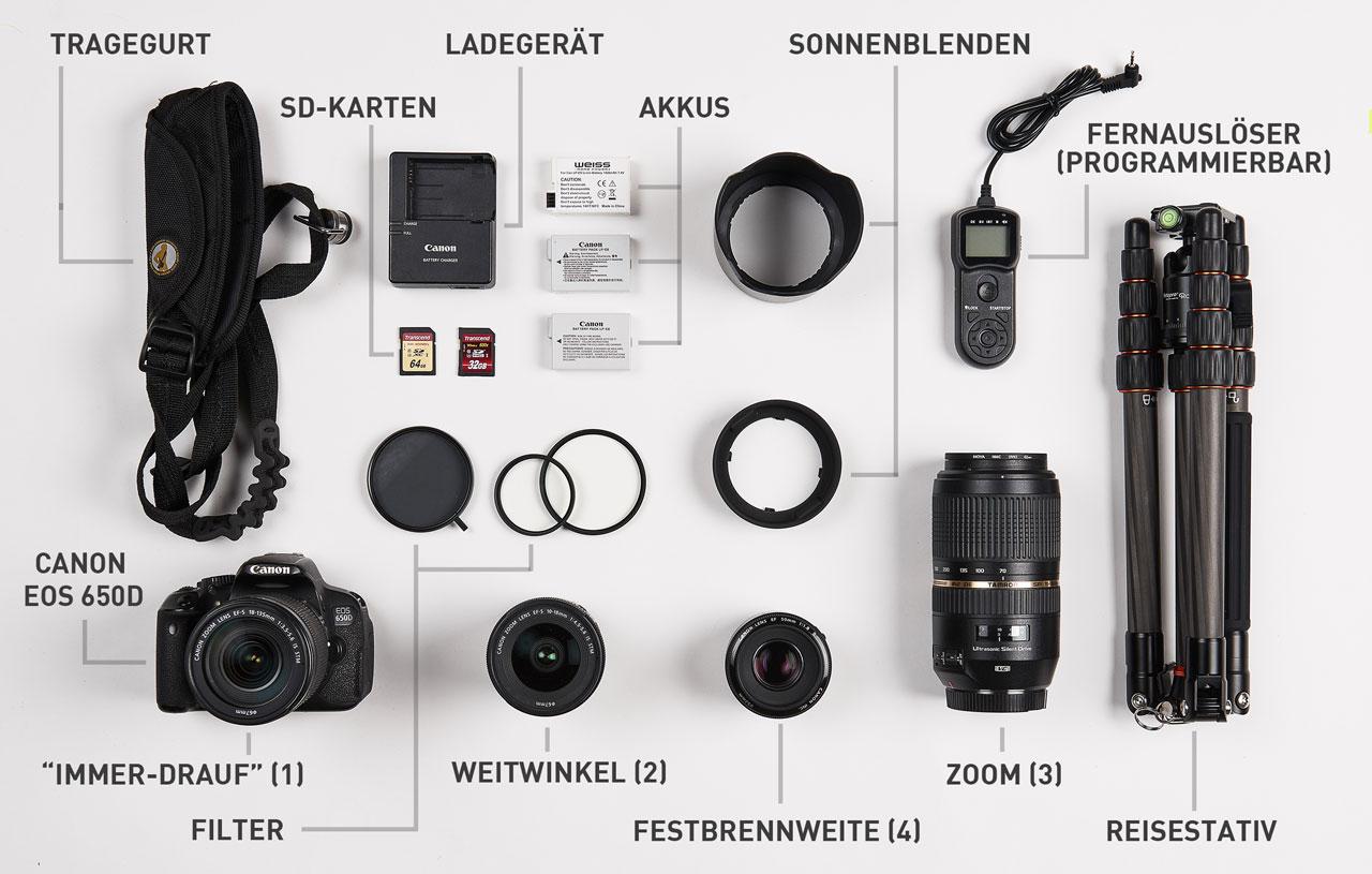 fotozubehoer-canon-eos650d