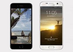 Fotozubehör Smartphones als Kamera Reisen