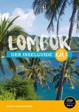 Lombok Gili Islands bester Reiseführer