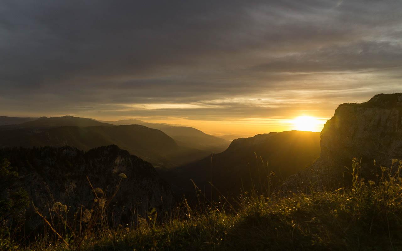 Tipps besser fotografieren Reisefotografie Perspektive ändern