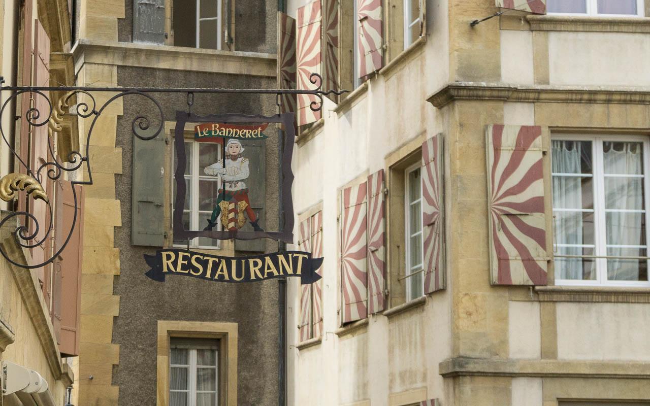 neuchatel-sehenswuerdigkeiten-restaurant-1-von-1