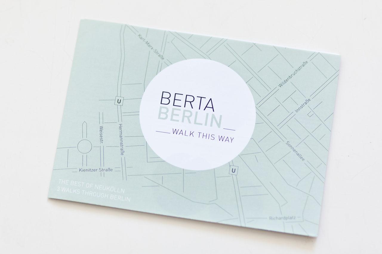 reisefuehrer-bertaberlin-karte-walkthisway