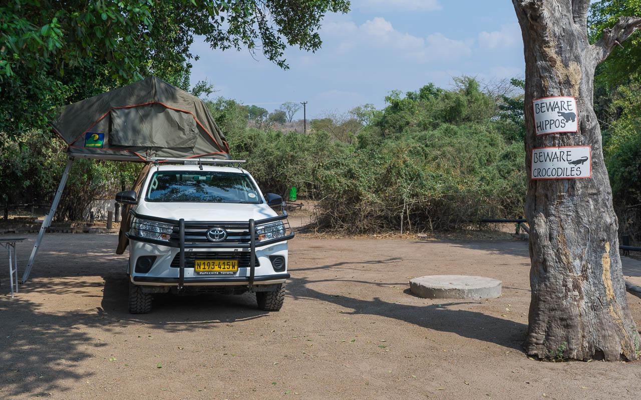 autofahren-botswana-auto-dachzelt