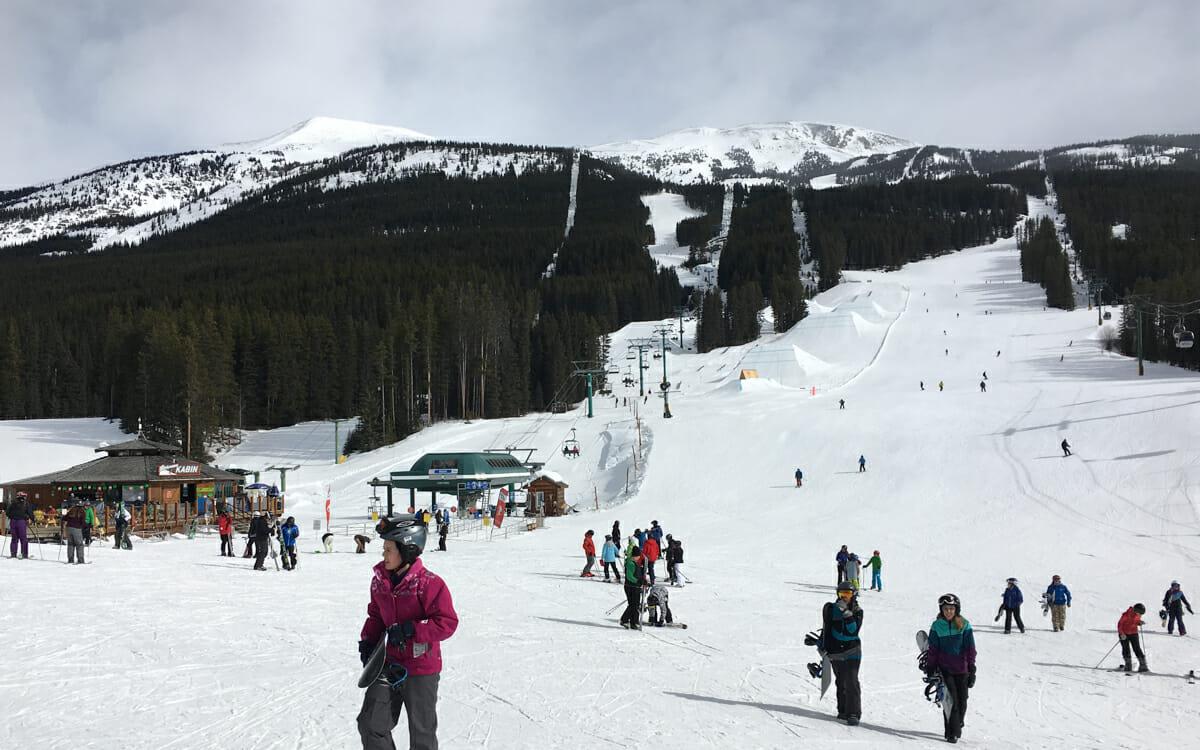 lake-louise-banff-nationalpark-ski-resort-5
