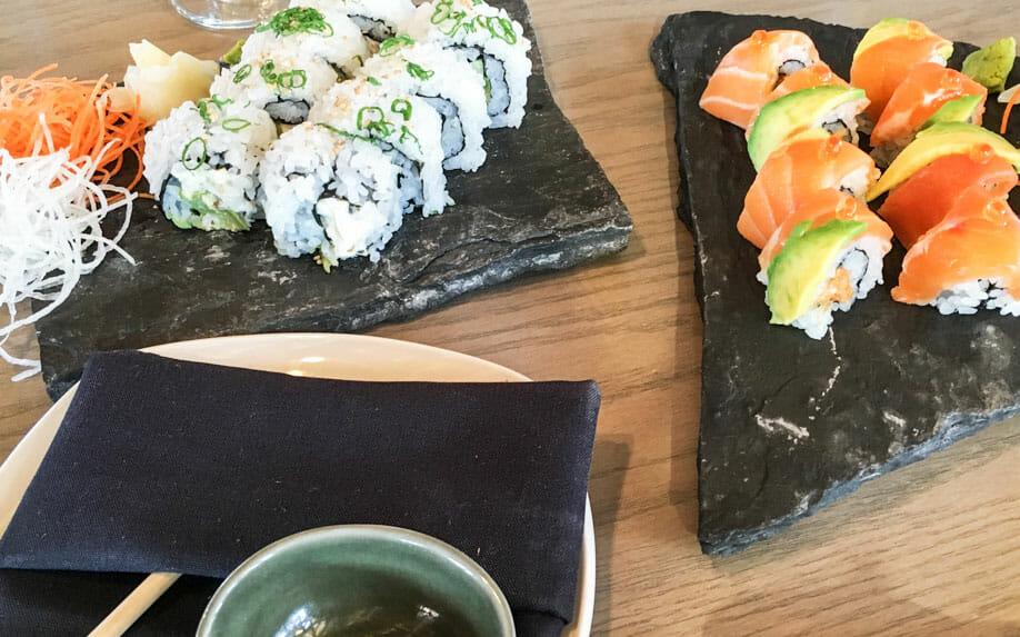 skifahren-kanada-lake-louise-sushi