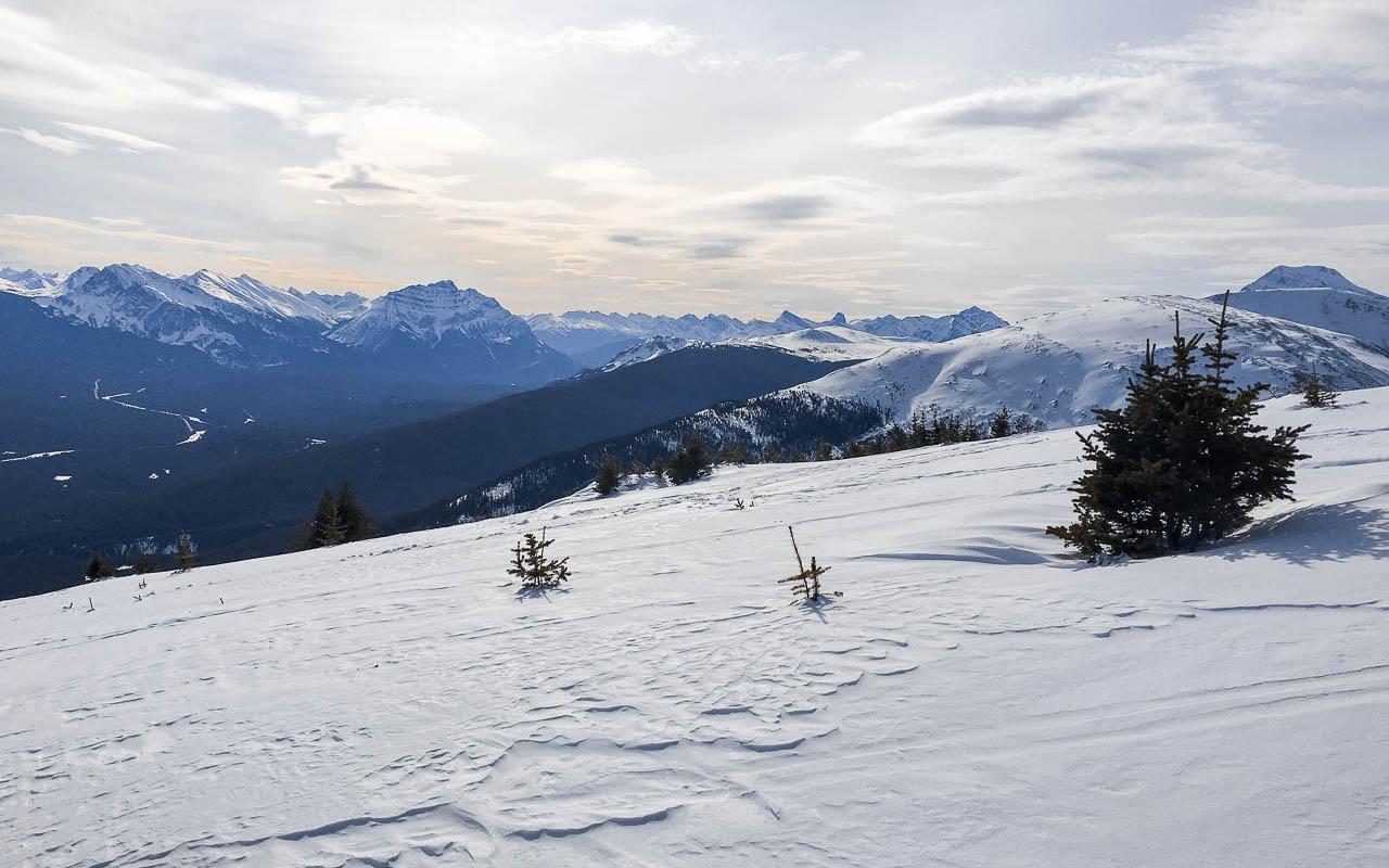 skifahren-kanada-marmot-basin-jasper-7