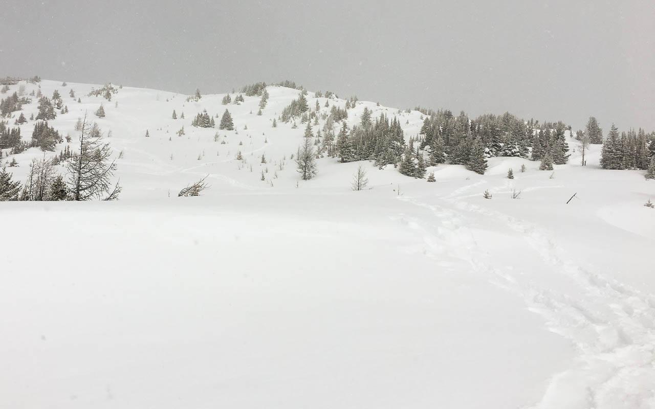 skifahren-kanada-schnee
