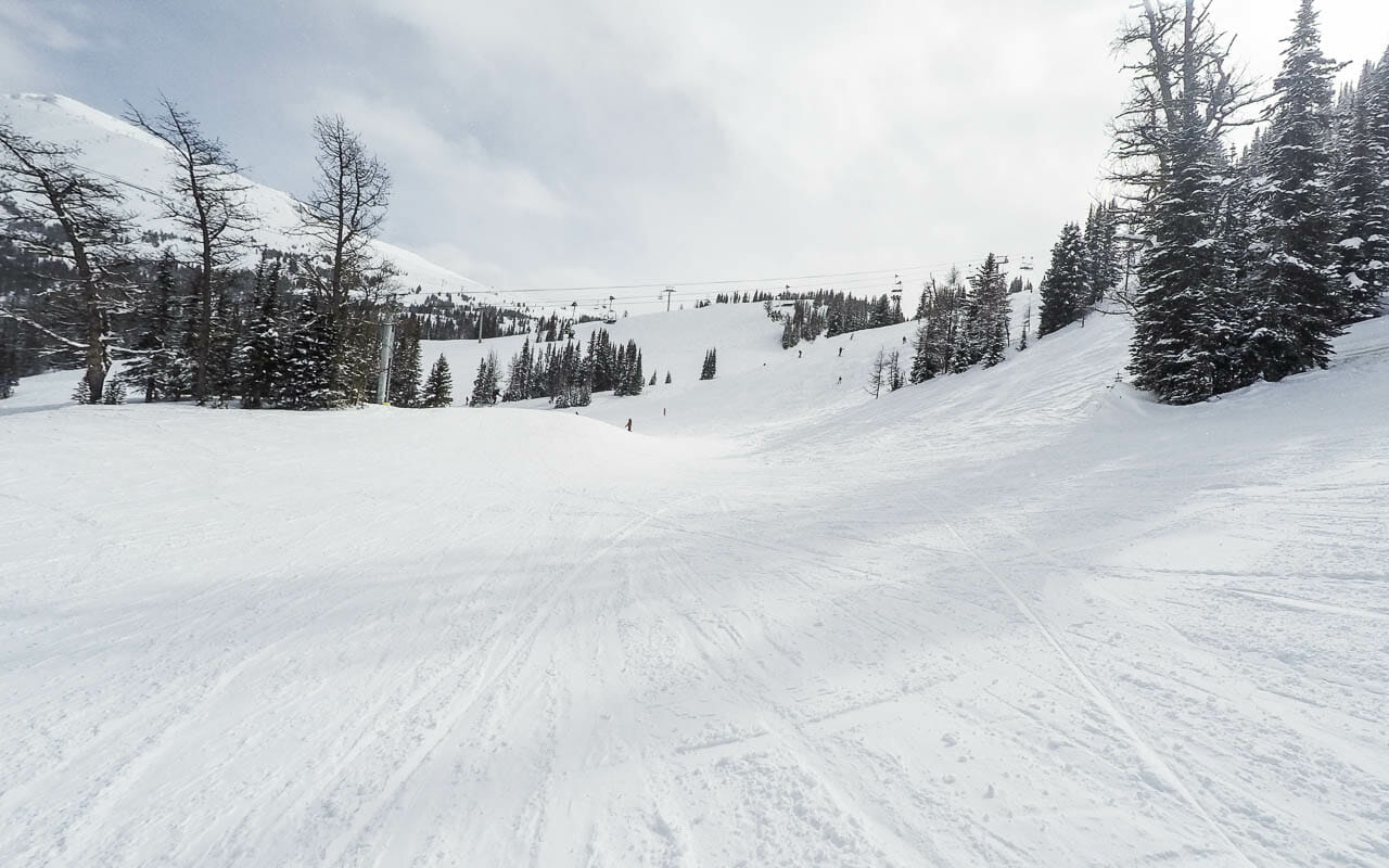 skifahren-kanada-sunshine-village-banff-skipiste