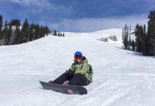 skifahren-kanada-sunshine-village-banff-snowboarden-katrin