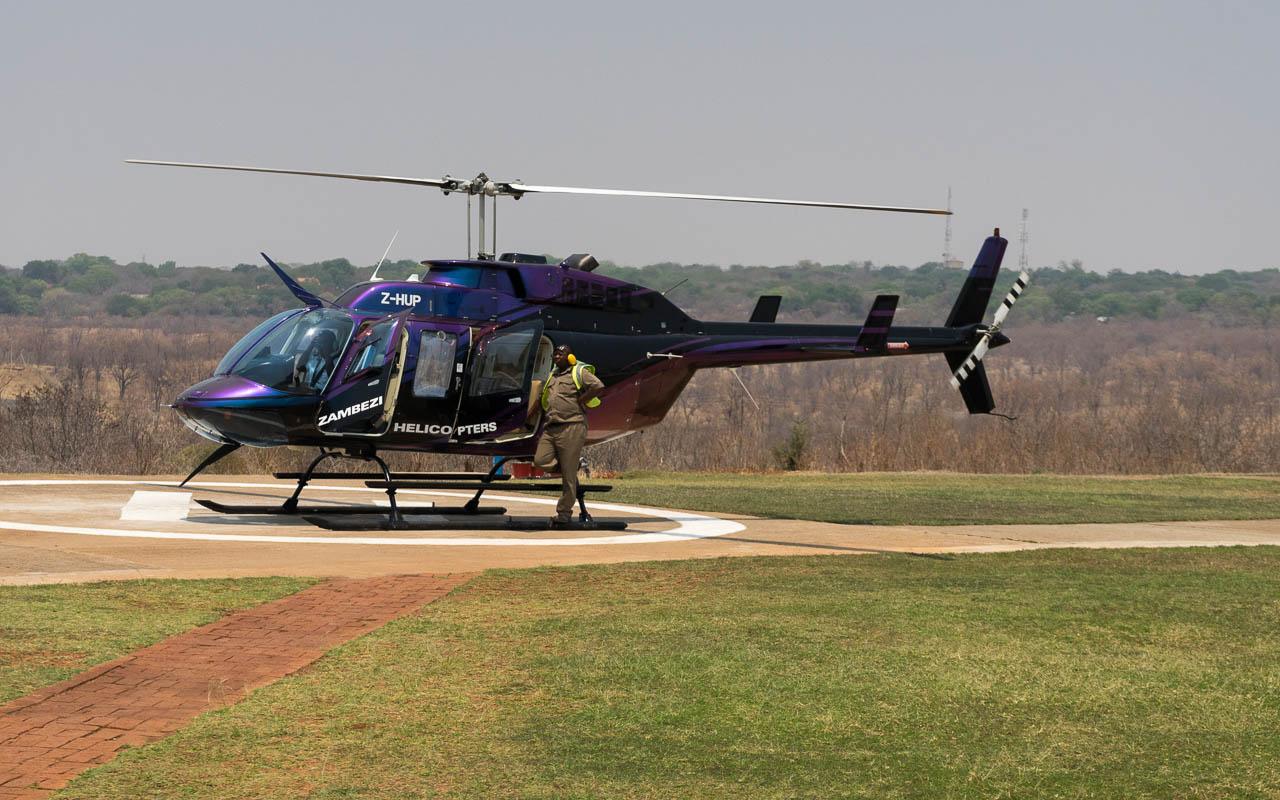 victoria-falls-helikopter-rundflug