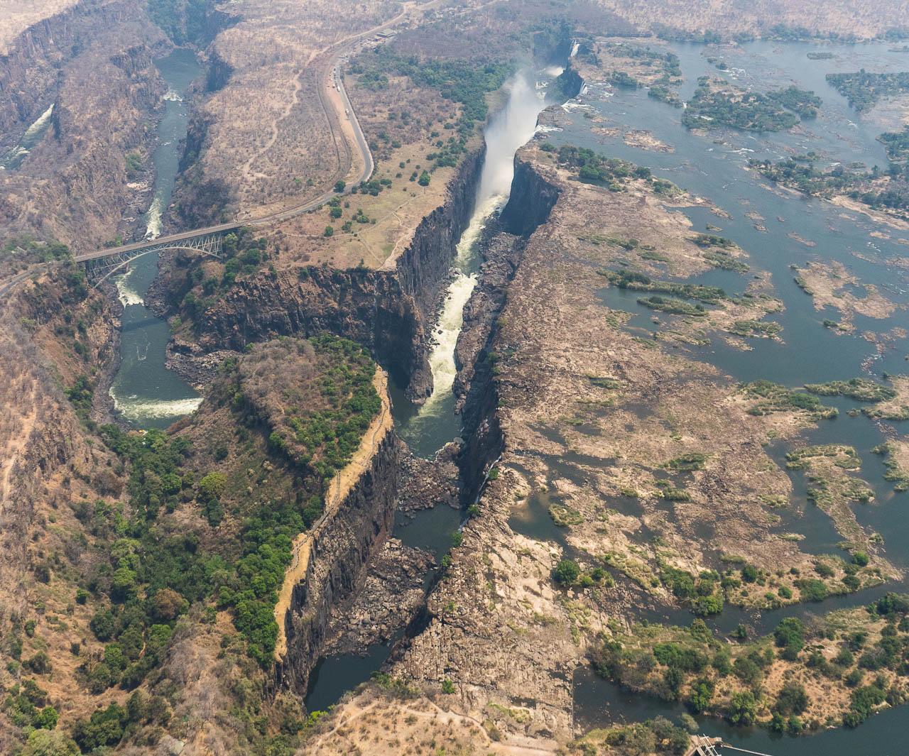 victoria-falls-wasserfaelle-zimbabwe-tagesausflug-10