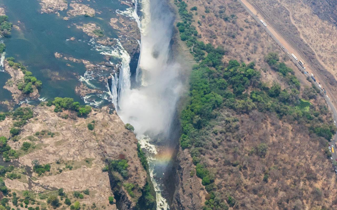 victoria-falls-wasserfaelle-zimbabwe-tagesausflug-16