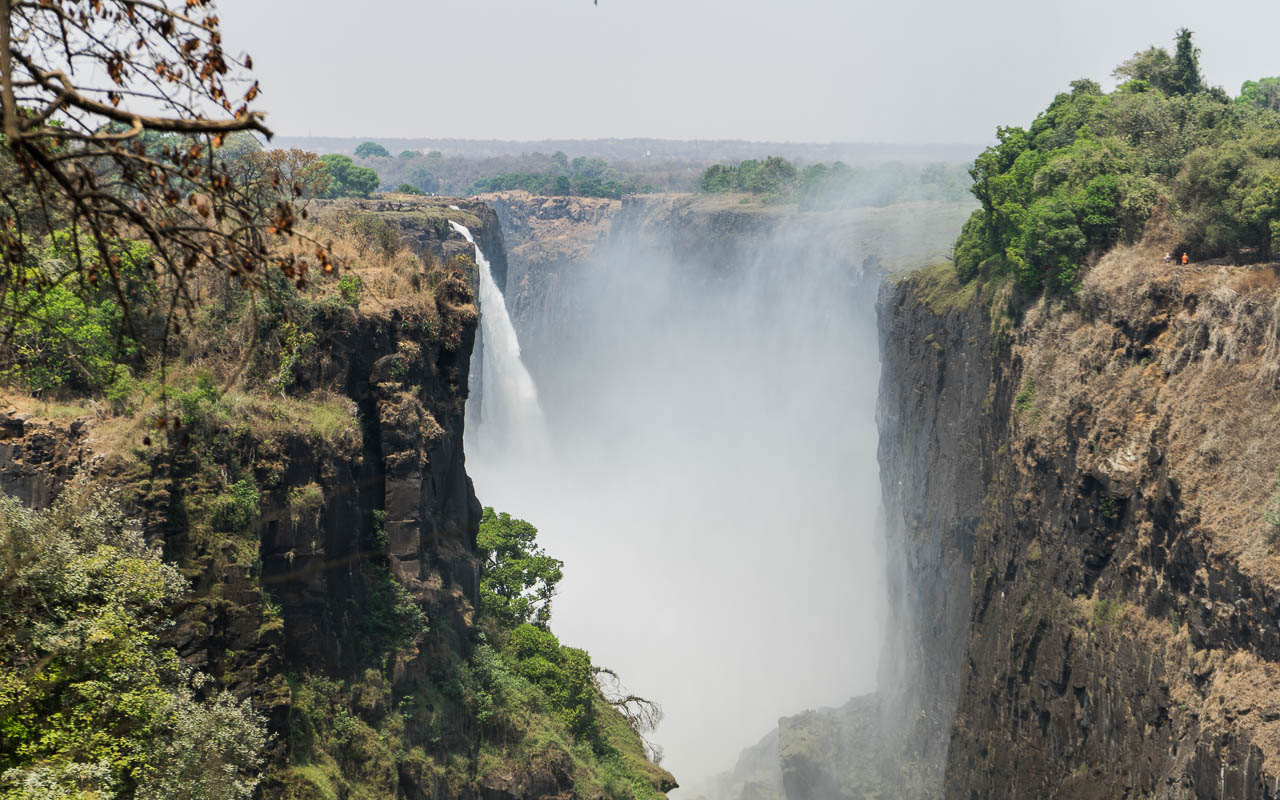 victoria-falls-wasserfaelle-zimbabwe-tagesausflug-28