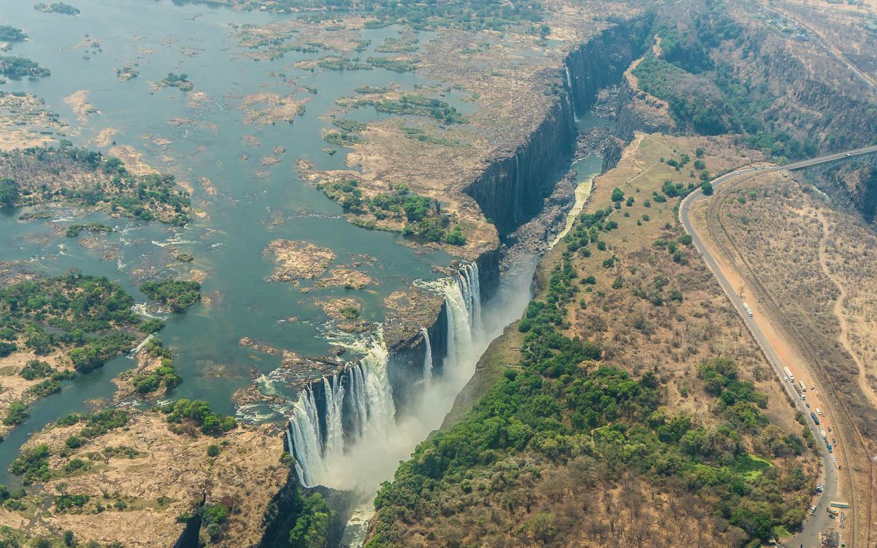 victoria-falls-wasserfaelle-zimbabwe-tagesausflug-4