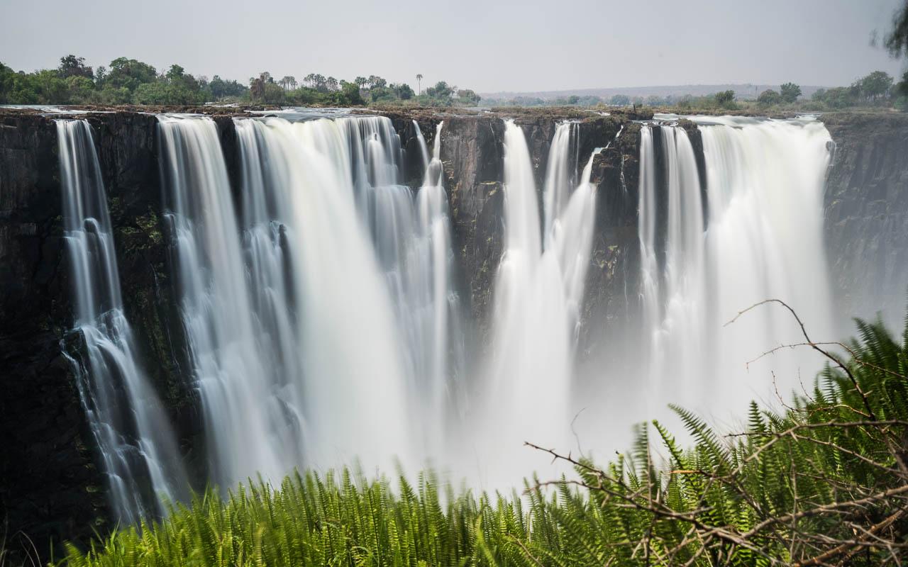 victoria-falls-wasserfaelle-zimbabwe-tagesausflug-41