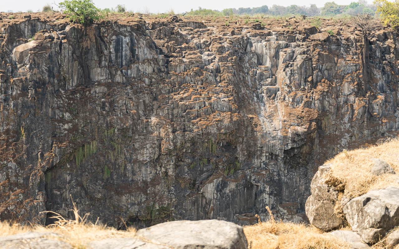 victoria-falls-wasserfaelle-zimbabwe-tagesausflug-57