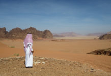 drehort-wadi-rum-marsianer-jeep-safari