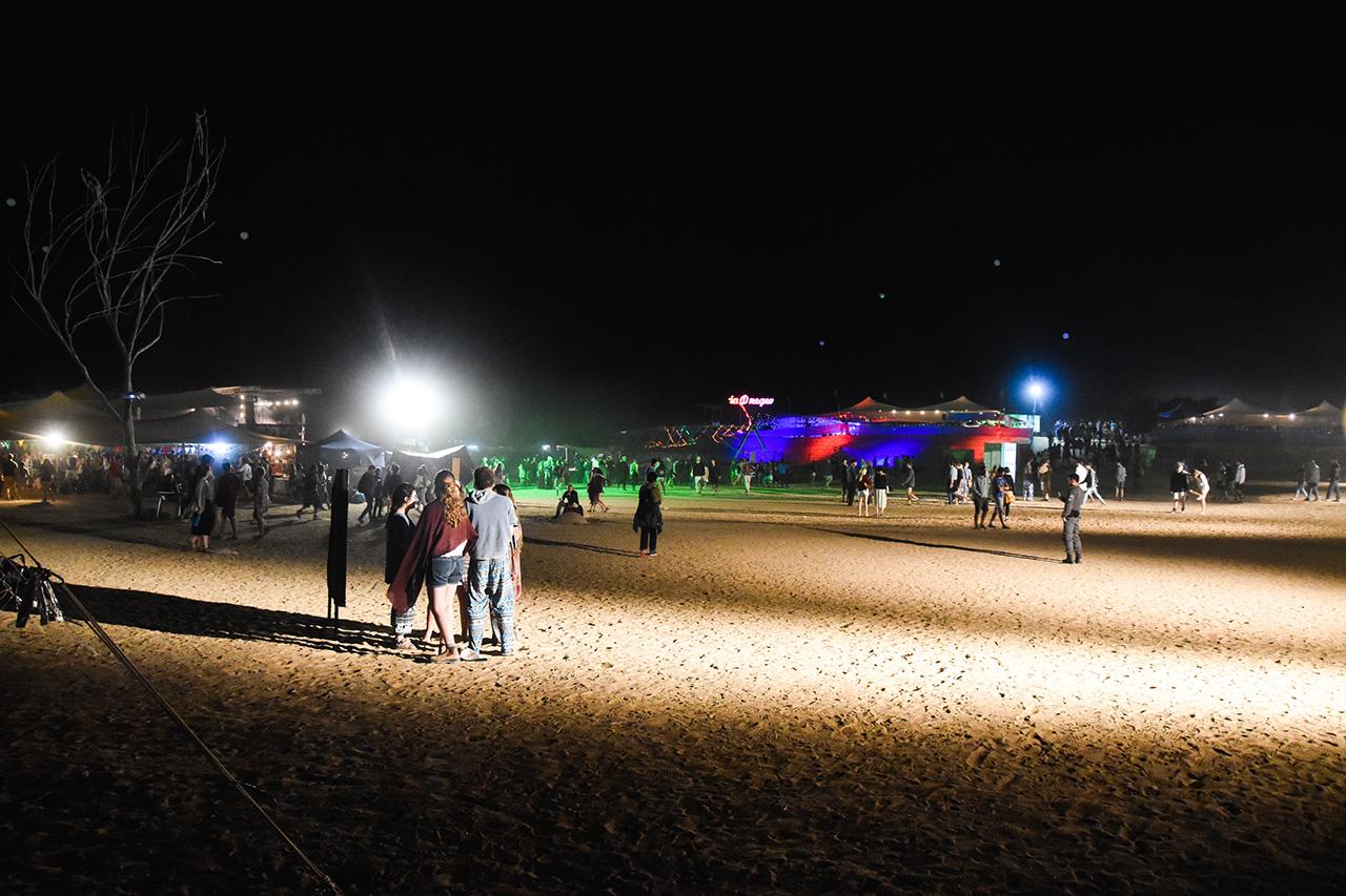 indnegev-israel-nacht