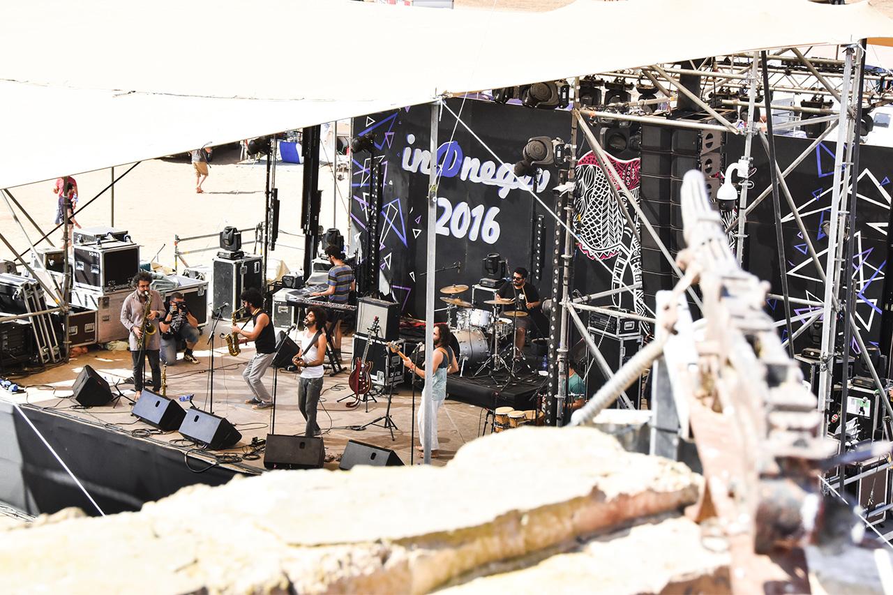 indnegev-musikfestival-israel_liveband