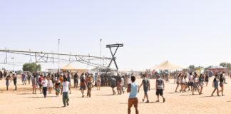 indnegev-musikfestival-israel_menschen