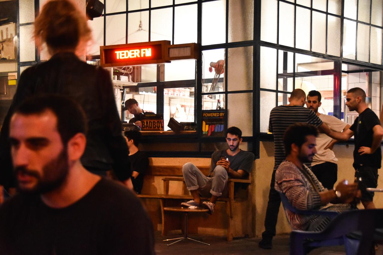 israel-tel-aviv-teder-bar