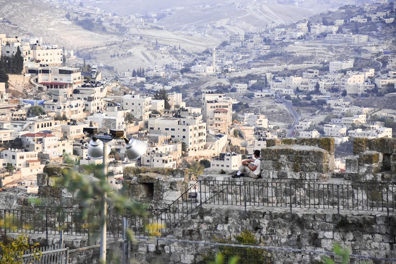 jerusalem-israel-panorama-vonoben