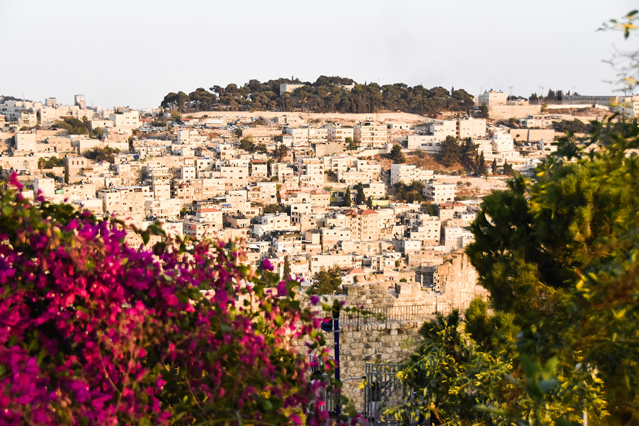 jerusalem-israel-panorama