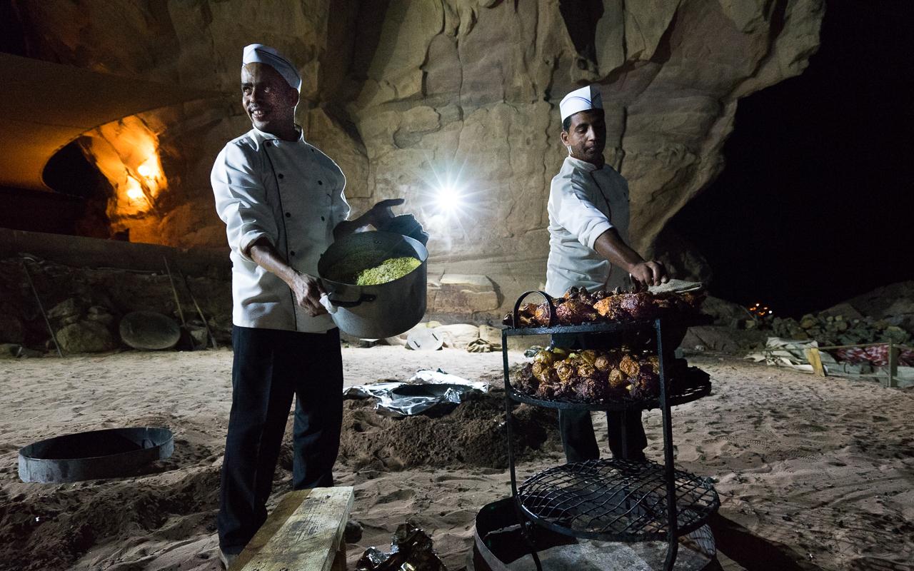 jordanien-reisetipps-zarb-beduinen-bbq