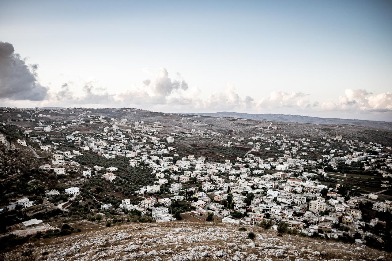 libanon-reisebericht-12