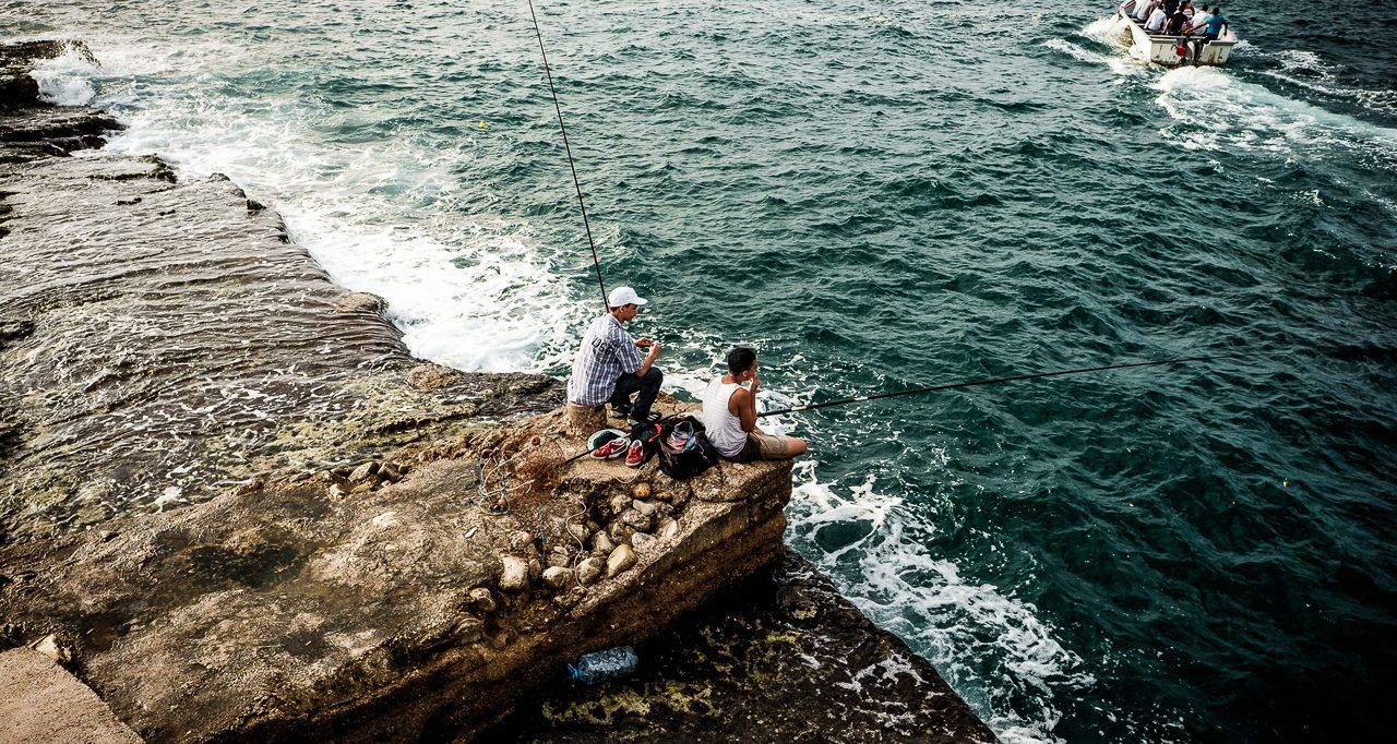 Libanon – ein etwas anderer Reisebericht