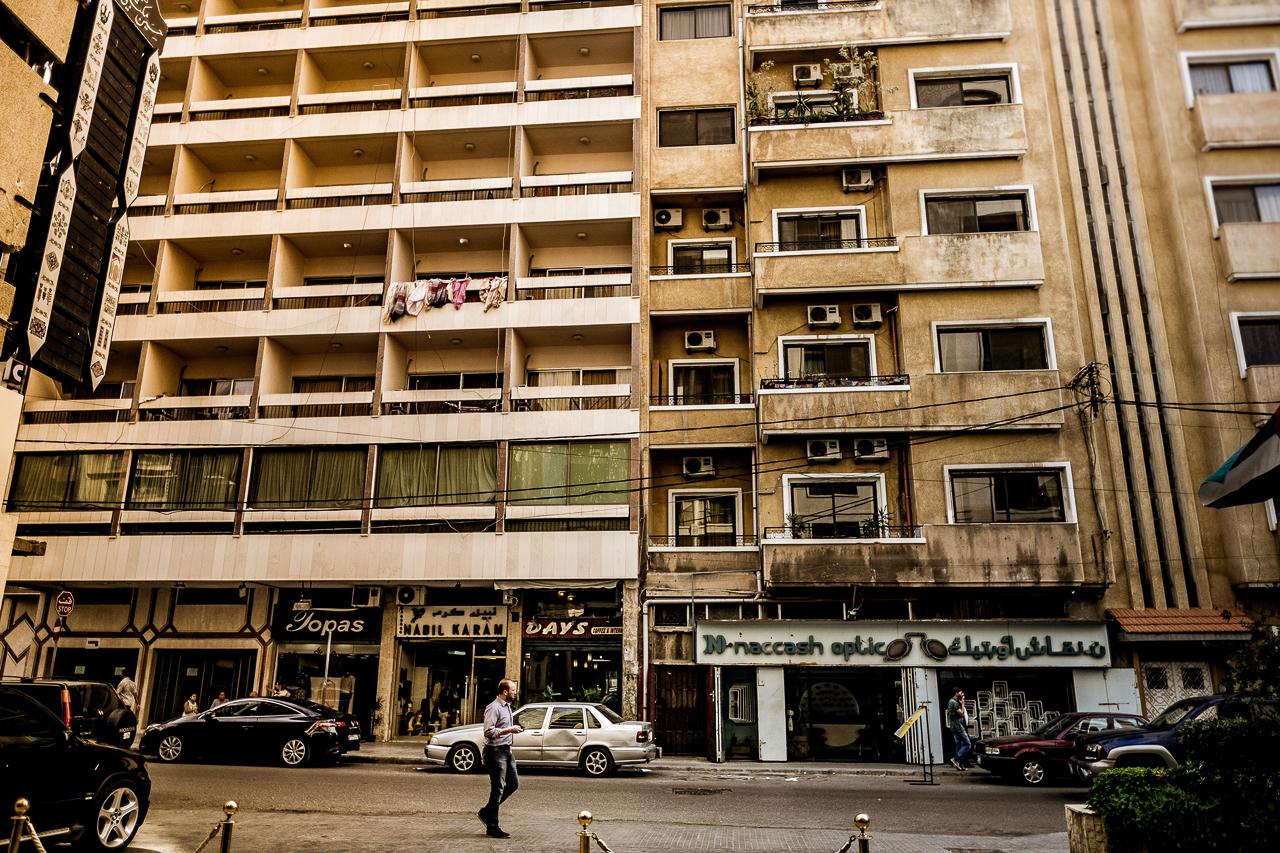 libanon-reisebericht-5