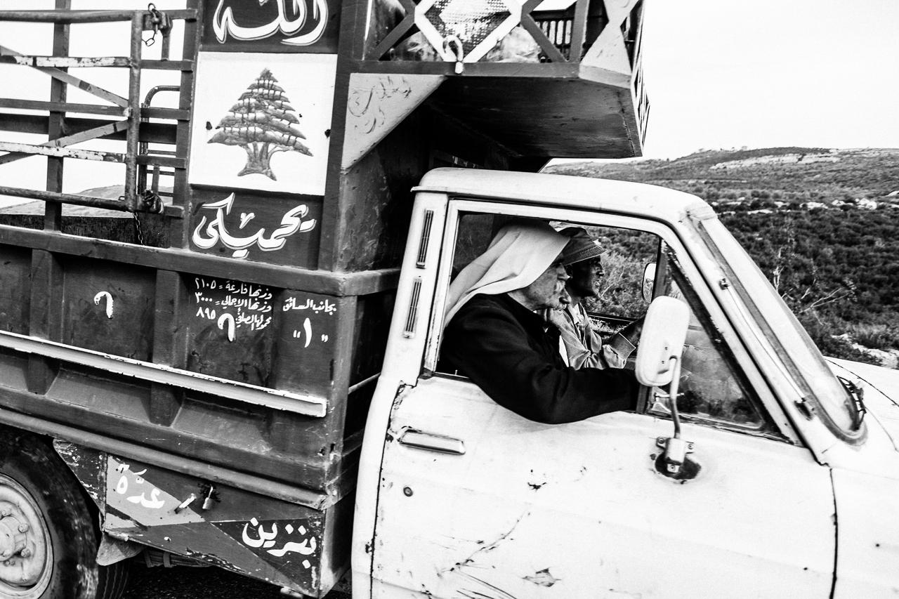 libanon-reisebericht-6
