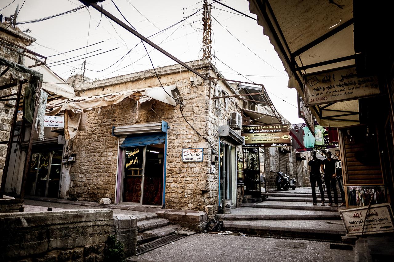 libanon-reisebericht-9